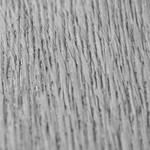 Oberflächenstruktur Detailansicht Flanders Oak Struktur