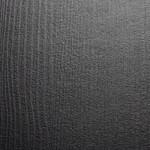 Oberflächenstruktur Detailansicht Grobe matte Holzstruktur
