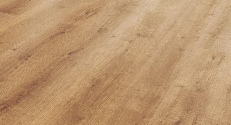 Parador Designboden Modular One Eiche Pure Natur Holzstruktur Schlossdiele M4v