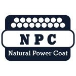 Wicanders NPC – Natural Power Coat