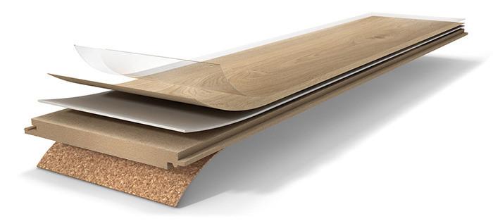 parador designboden eco balance pur eiche nova gek lkt holzstruktur landhausdiele m4v eco. Black Bedroom Furniture Sets. Home Design Ideas