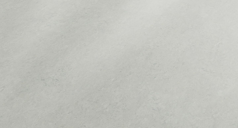 Forbo Linoleum Marmoleum Click Silver Shadow