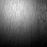 Oberflächenstruktur Detailansicht Grained Timber Struktur