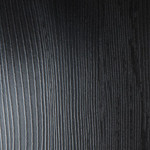 Oberflächenstruktur Detailansicht Grobe Holzstruktur