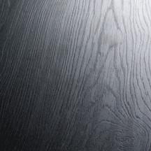 Oberflächenstruktur Detailansicht Eleganzstruktur