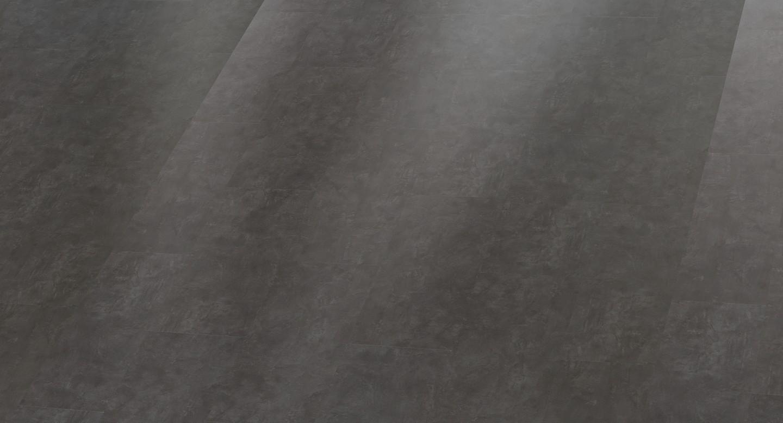 vollvinyl zum klicken berryalloc vinyl abc parkett24. Black Bedroom Furniture Sets. Home Design Ideas