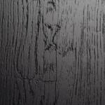 Oberflächenstruktur Detailansicht Rustikale matte Holzstruktur