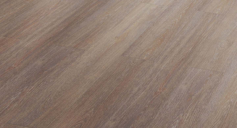 Forbo Allura Wood Flex 0 55 Steamed Oak Landhausdiele 4v