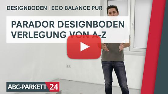parador eco balance pur landhausdiele 4v eiche castell ger uchert holzstruktur abc parkett24. Black Bedroom Furniture Sets. Home Design Ideas