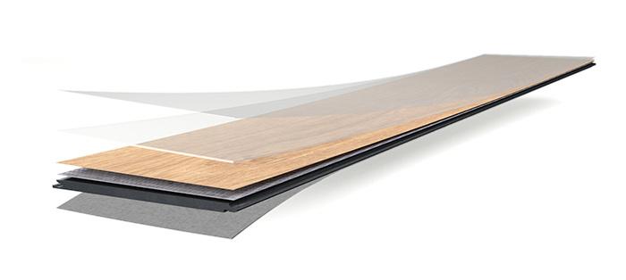 forbo allura stone click 0 40 black slate fliesenoptik allura click 0 40 vollvinyl zum. Black Bedroom Furniture Sets. Home Design Ideas