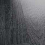 Oberflächenstruktur Detailansicht Pore matt