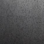 Oberflächenstruktur Detailansicht Seidenmatte Oberfläche