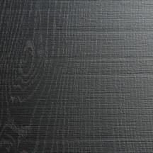 Oberflächenstruktur Detailansicht Sägeraue Struktur