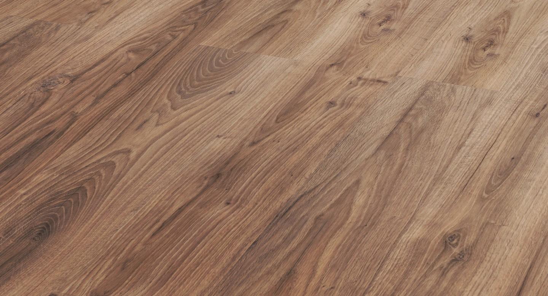 Forbo Allura Wood Flex 0 55 Central Oak Landhausdiele 4v