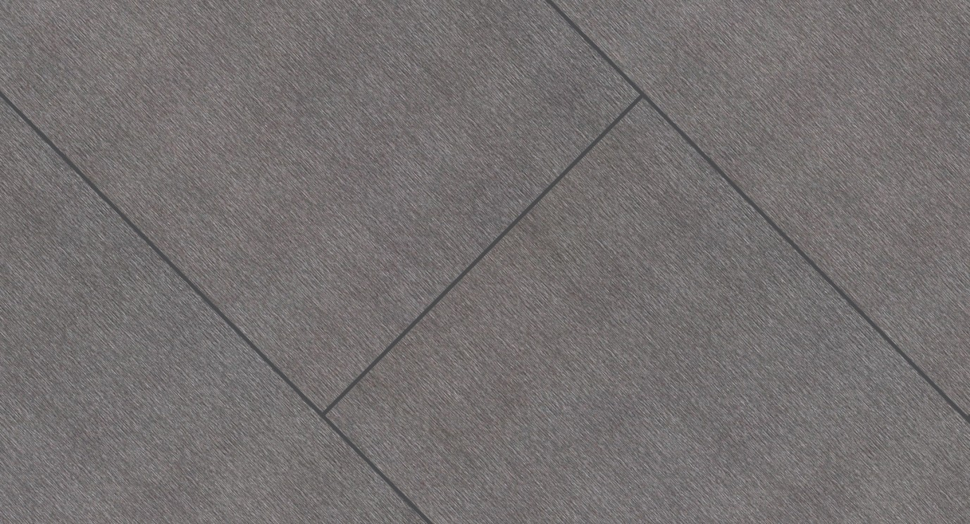 Bacana vollvinyl zum klicken wineo vinyl abc parkett24 - Vinylboden klick fliesenoptik ...