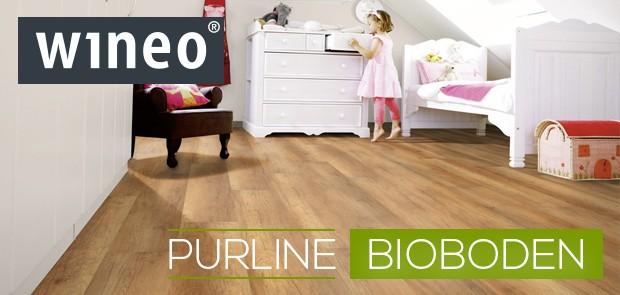 abc parkett24. Black Bedroom Furniture Sets. Home Design Ideas