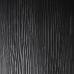 Oberflächenstruktur Detailansicht Exklusive Holzstruktur