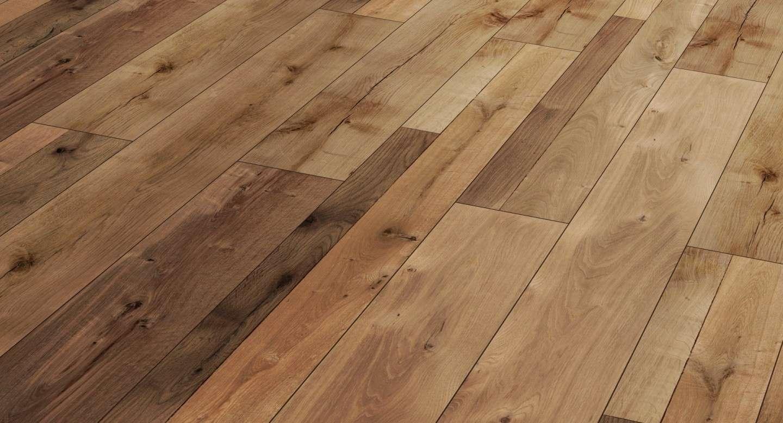 kaindl laminat natural touch k4361 rf eiche farco elegance farco oak