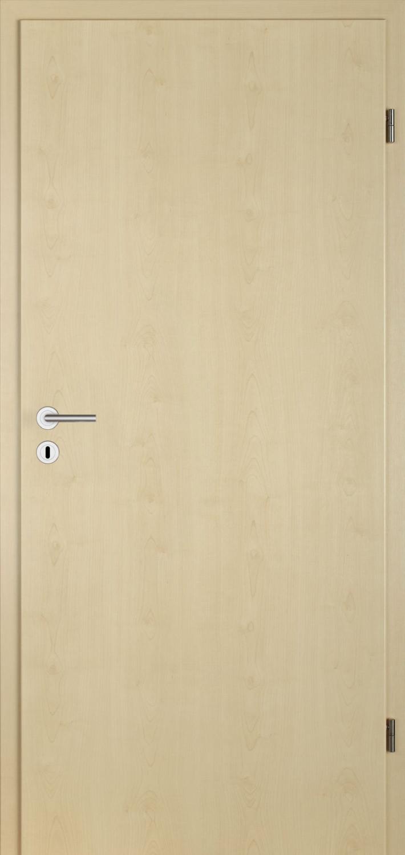 pr m cpl ahorn t relement cpl t ren pr m innent ren abc parkett24. Black Bedroom Furniture Sets. Home Design Ideas