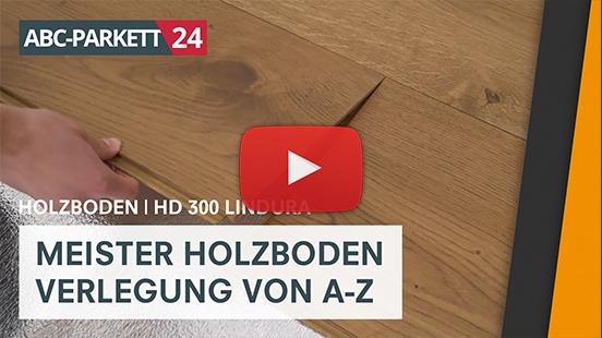 Verlegevideo Von A Z
