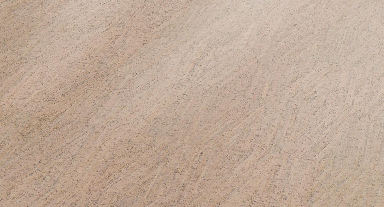 3c0fd4dfea0c cork Essence - Corkcomfort