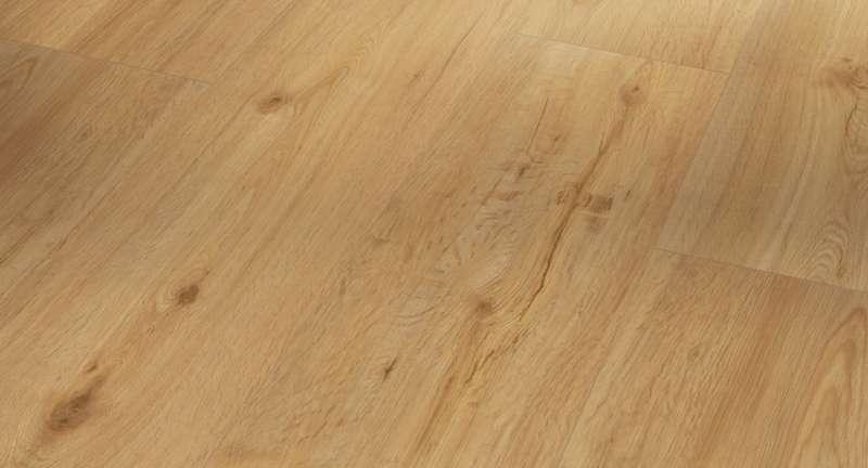 Vinyl Fußboden Eiche ~ Parador vinyl basic 30 eiche natur gebürstete struktur