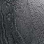 Oberflächenstruktur Detailansicht Authentic matt