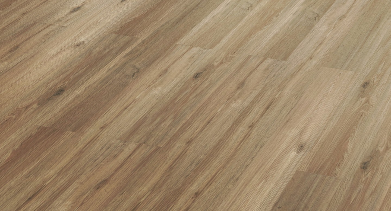 berryalloc vinyl dreamclick pro river oak greige 029 00065971 abc parkett24. Black Bedroom Furniture Sets. Home Design Ideas