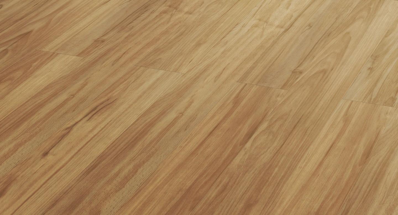 forbo allura wood click 0 55 classic beech landhausdiele 4v allura click 0 55 vollvinyl. Black Bedroom Furniture Sets. Home Design Ideas