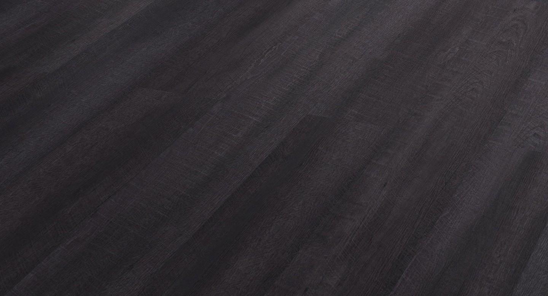 id essential 30 vinyl zum kleben tarkett vinyl abc. Black Bedroom Furniture Sets. Home Design Ideas