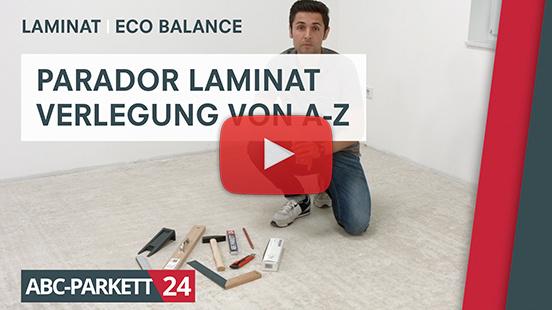 parador laminat eco balance eiche natur ge lt 1429748 abc parkett24. Black Bedroom Furniture Sets. Home Design Ideas