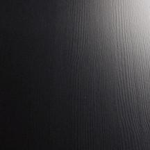 Oberflächenstruktur Detailansicht Holzstruktur
