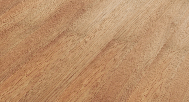 forbo allura wood click 0 55 honey elegant oak landhausdiele 4v allura click 0 55. Black Bedroom Furniture Sets. Home Design Ideas