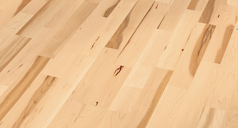 meister parkett classic pc 200 ahorn kanadisch lebhaft lackiert 531900934 abc parkett24. Black Bedroom Furniture Sets. Home Design Ideas
