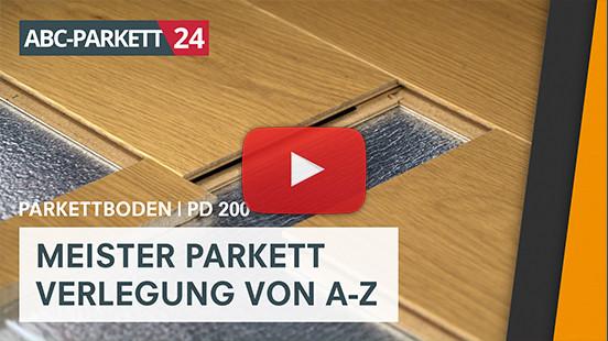 Meister Parkett Eiche Rustikal 8166 : Meister parkett classic pd eiche rustikal naturgeölt