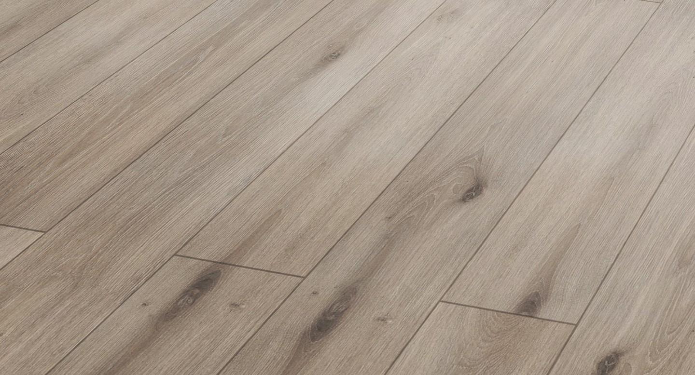 Wineo Purline Wineo 1000 Wood Xxl Multi Layer Island Oak