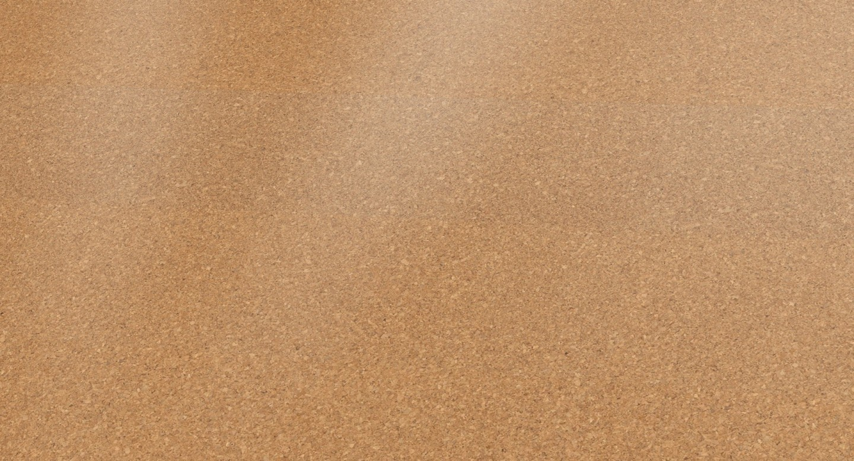 haro corkett sirio natur permadur korkversiegelung corkett haro kork abc parkett24. Black Bedroom Furniture Sets. Home Design Ideas
