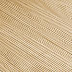 Oberflächenstruktur Detailansicht Woodfinish-Matt Struktur