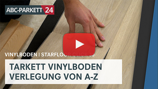 tarkett vinyl starfloor click 30 cosy oak brown landhausdiele starfloor click 30 vollvinyl. Black Bedroom Furniture Sets. Home Design Ideas
