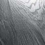 Oberflächenstruktur Detailansicht Authentic