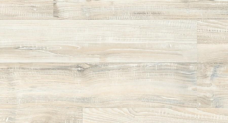 Sehr MEISTER Laminat Tec 7|31 Esche arcticweiß 6251 Porenstruktur - 2 NR58